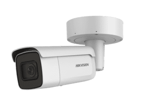 Hikvision DS-2CD2686G2-IZS 8MP 2.8-12mm Motorzoom AcuSense PoE