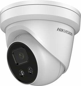 Hikvision DS-2CD2346G2-I 4MP 4mm AcuSense PoE
