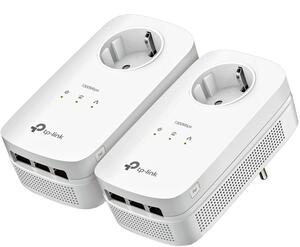TP-Link TL-PA8030P AV1200 Pass Kit