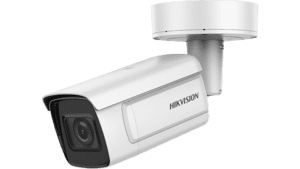 Hikvision DS-2CD5A46G1-IZS 4MP 2.8-12mm Motorzoom PoE