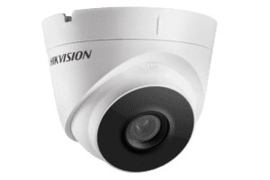 Hikvision DS-2CE56D8T-IT3F 2MP TVI