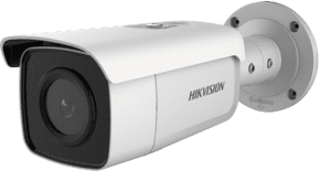 HIKVISION DS-2CD2T46G2-4I 4MP AcuSense PoE