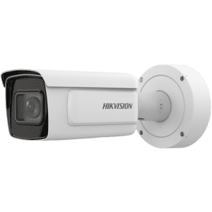 Hikvision iDS-2CD7A26G0/P-IZHSY 2MP Motorzoom ANPR PoE+