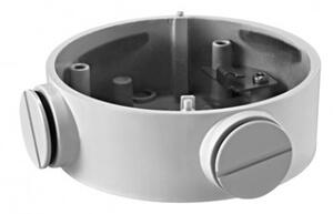 Hikvision DS-1260ZJ Ceiling Bracket