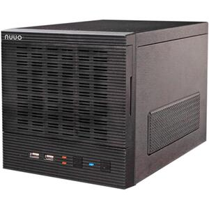 Nuuo CT-4000 Crystal 4-bay NVR